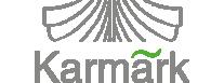 karmark logo